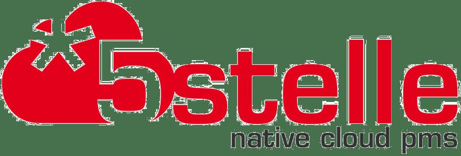 5stelle Logo
