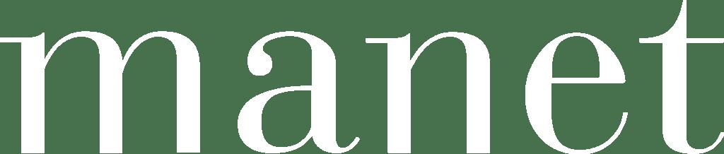 Manet Logo_Neg