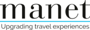 Logo di Manet Mobile Solutions Srl